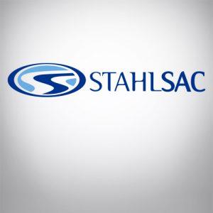Stalhsac