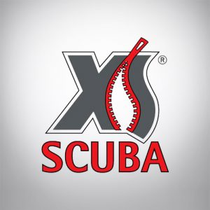 XS-Scuba