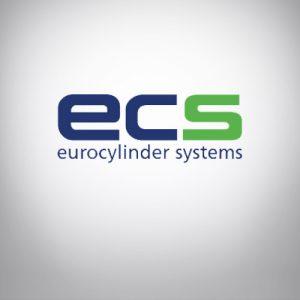 Eurocylinders